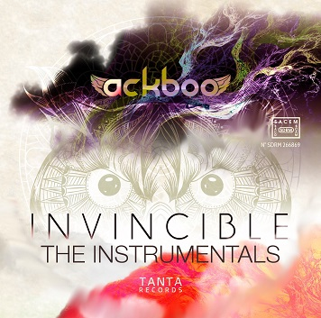 instru_invincible3