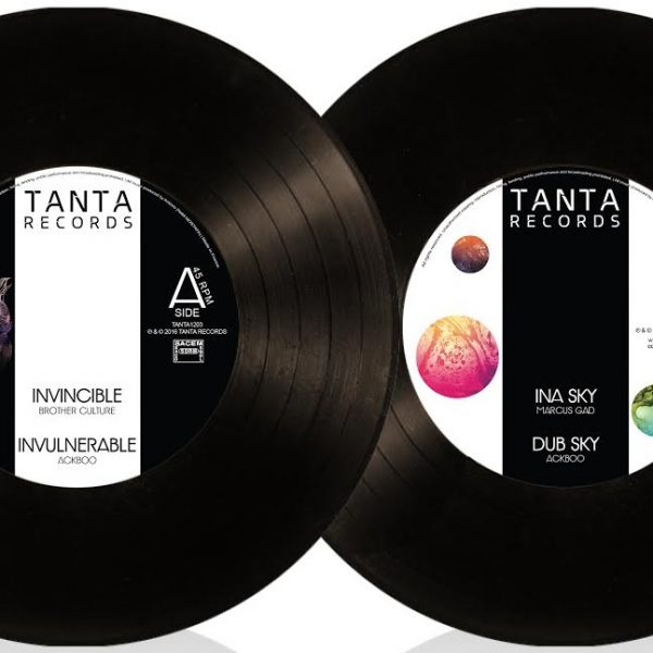 TANTA 1203 - PROMO ART-HD2