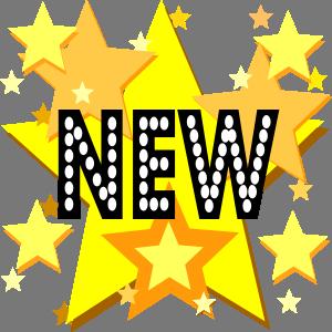 clip-art-new-new-clipart-300_300