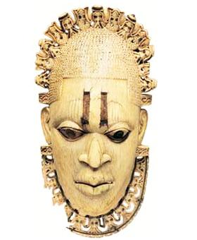 Nigeria_Ivory_Pendant_Mask