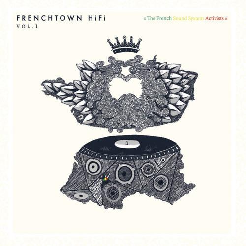 frenchtownhifif