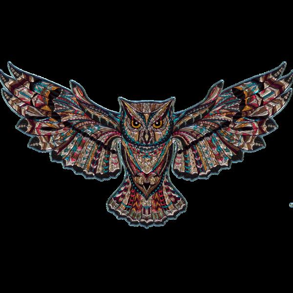 owl-1791700_960_720